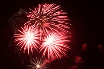 Koller Feuerwerk