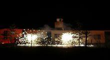 Barockfeuerwerk